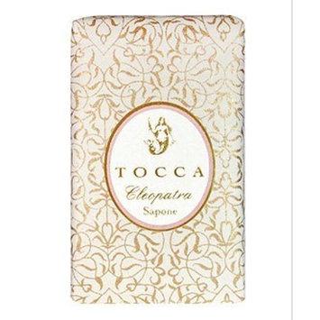 Tocca Sapone-Cleopatra-4 oz.
