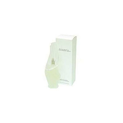 Cashmere Mist By Donna Karan Edt Spray 1. 7 Oz
