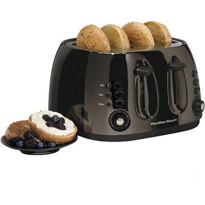 Hamilton Beach 24514 4 Slice Toaster