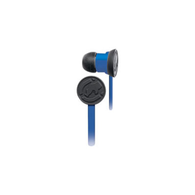Ecko Unlimited Stomp Earbud Blu DSV