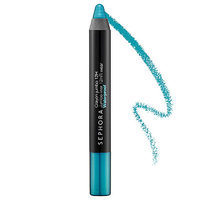 SEPHORA COLLECTION Jumbo Liner 12HR Wear Waterproof