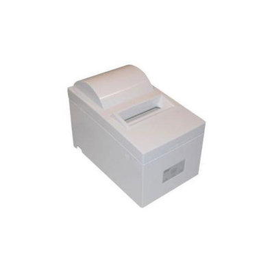 Star Micronics SP500 SP512 Receipt Printer-37998020