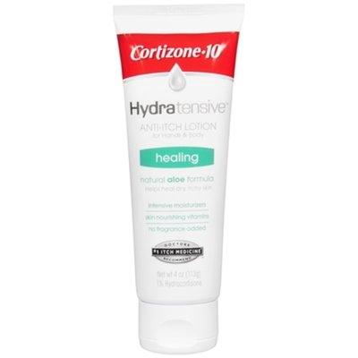 Cortizone 10 Hydratensive