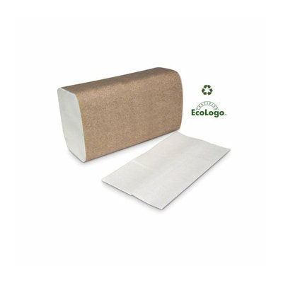 TORK Universal Hand Towel in White