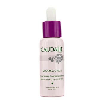 Caudalie Vinosource Nourishing Concentrate
