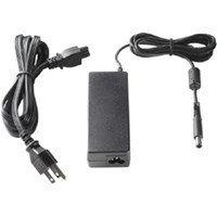 Hewlett Packard G6H43AAABA Hp 90w Ac Notebook Adapter