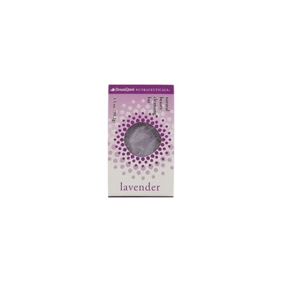 DreamQuest - Natural Beauty Cleansing Bar, 3.5 Oz.