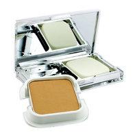 Clinique Even Better Powder Makeup SPF25 (Case + Refill)