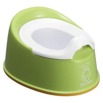 Baby Bjorn BABYBJ?RN Smart Potty - Green