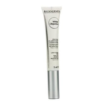 Bioderma White Objective Lightening Pen - Super Active Concentrate (For Sensitive Skin) 5ml/0.17oz
