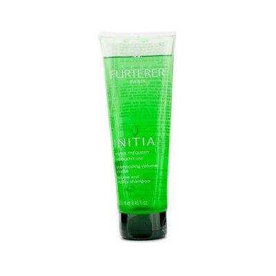 Rene Furterer 8.45 oz Initia Volume And Vitality Shampoo