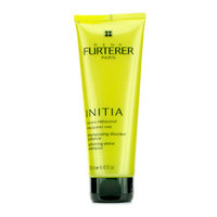 Rene Furterer Initia Softening Shine Shampoo 250ml/8.45oz