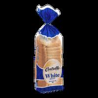 Centrella White Bread