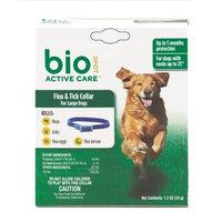 Bio Spot BioSpot Active Care F&T Collar Large Dog