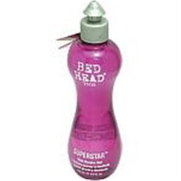 Bed Head 131713 Superstar Blow Dry Lotion Thick Hair 8.5 Oz