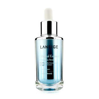 Laneige White Plus Renew Original Essence (For All Skin Types) 40ml