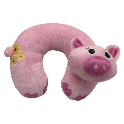 Embark Pig Annimal Pillow - 11