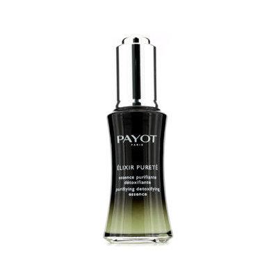 Payot Les Elixirs Elixir Purete Purifying Detoxifying Essence 30ml/1oz