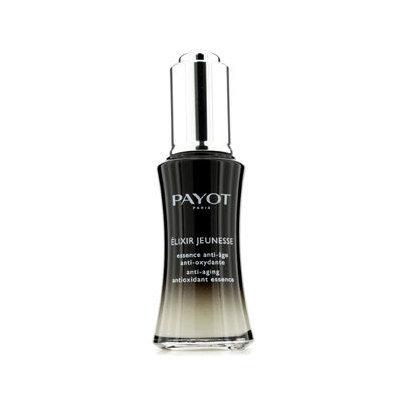 Payot Elixir Jeunesse Anti-Aging Antioxidant Essence 30ml/1oz