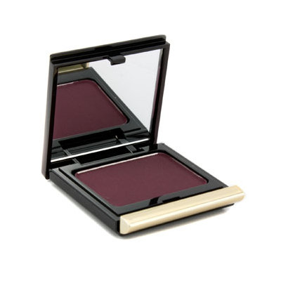Kevyn Aucoin The Eye Shadow Single, Burgundy, 3.6 g