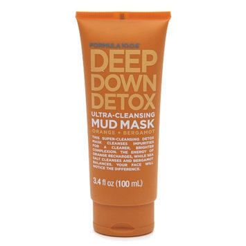 skin products I want to try by Taylor R.