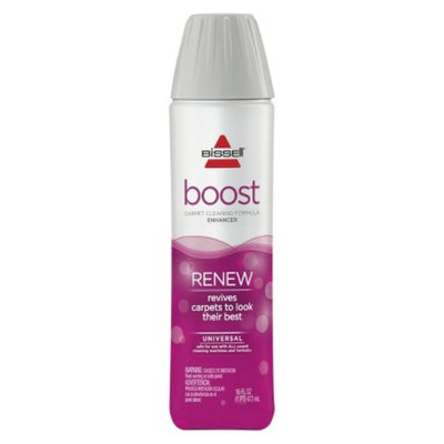 Bissell Renew Boost 16 fl oz Cleaner