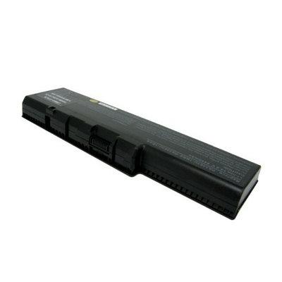 Lenmar Battery for Toshiba Laptop Computers - Black (LBTSA70L)