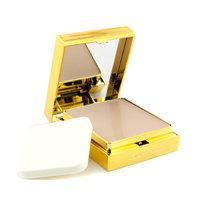 Elizabeth Arden 16106380502 Flawless Finish Sponge On Cream Makeup - Golden Case - 54 Vanilla Shell - 23g-0.8oz
