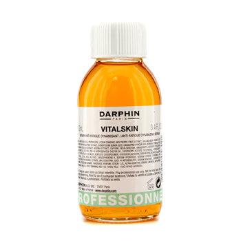 Darphin 16119382501 Vitalskin Anti-Fatigue Dynamizing Serum - Salon Size - 100ml-3.4oz