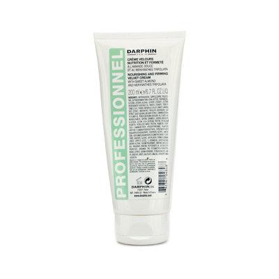 Darphin - Nourishing and Firming Velvet Cream (Salon Product) 200ml/6.7oz