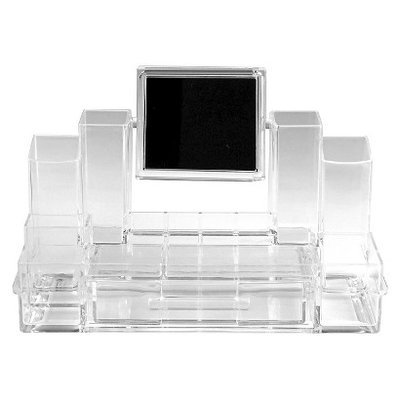Enchante Accessories Bino Tabletop Vanity Tray