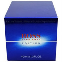 Hugo Boss In Motion Electric Eau de Toilette Spray 40ml