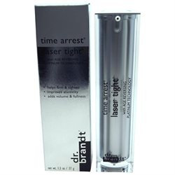 Dr. Brandt® Time Arrest Laser Tight