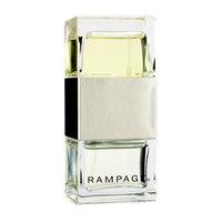 Rampage Eau de Parfum 50ml for Her