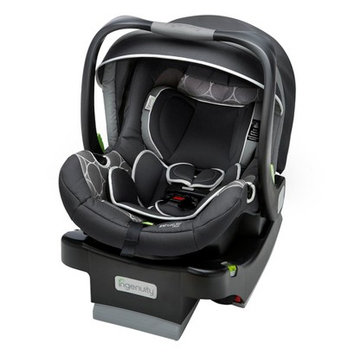 Ingenuity InTrust 35 Pro Infant Car Seat - Larson