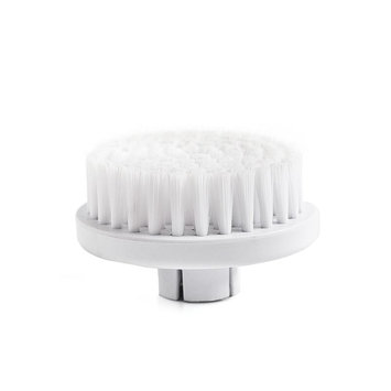 Silk'n Swirl 2-pk. Replacement Brush Heads