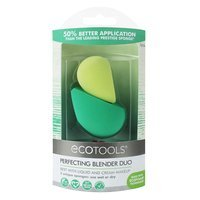 EcoTools ® Perfecting Blender Duo