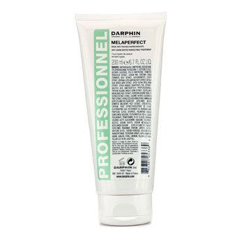 Darphin 16186682501 Melaperfect Anti-Dark Spots Perfecting Treatment - Salon Size - 200ml-6.7oz
