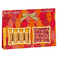 Burt's Bees Beeswax Bounty - Classic Mix