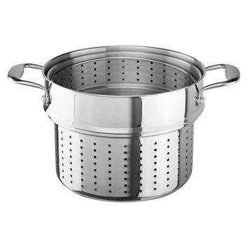 KitchenAid Pasta and Steamer Insert Combo