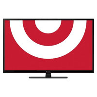 Element Electronics 40in Flat Panel Led Tv Hd - 1080p 60 Hz