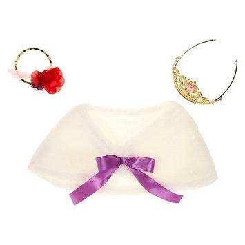 Mga Vi and Va Party Dress Up Accessory Set