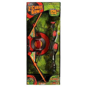 Zing Toys Zing Camo Bow
