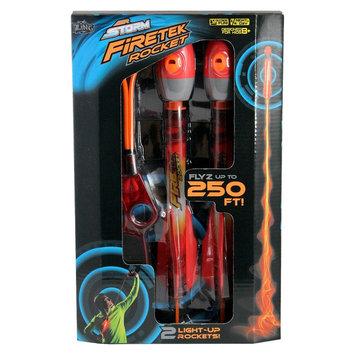 Zing Air Firetek Rockets