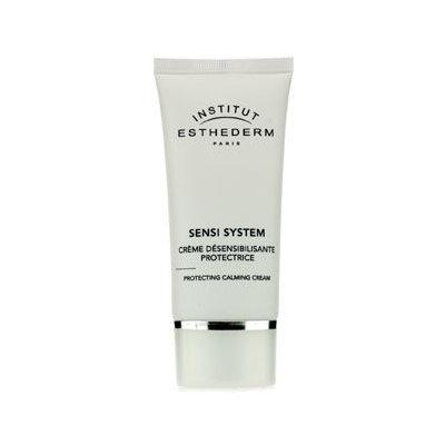 Esthederm Sensi System U.V. Protecting Calming Cream 50ml/1.6oz