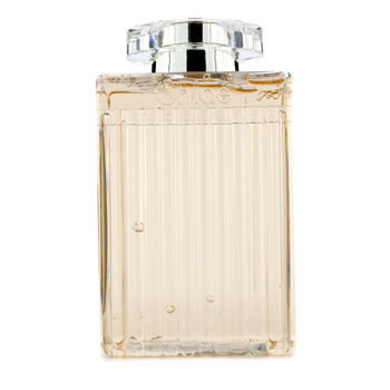 Chloe Roses De Chloe Perfumed Shower Gel 200ml/6.7oz
