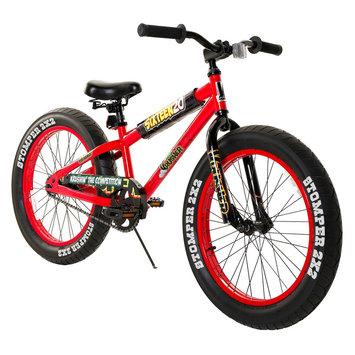 Dynacraft 20 inch Krusher Sixteen Bike