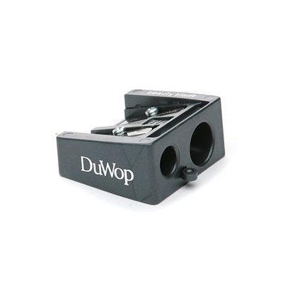 DuWop Cosmetics Beauty Blade Cosmetic Sharpener, 0