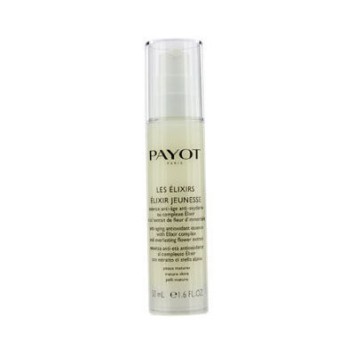 Payot Elixir Jeunesse Anti-Aging Antioxidant Essence 50ml-1.6oz