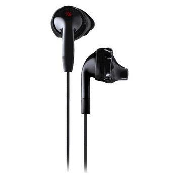 Yurbuds Inspire 100 In-Ear Headlphones (Black)